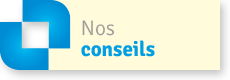 conseils-btn.png